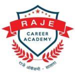 Raje Academy